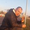 Роман, 33, г.Омск