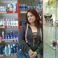 Ольга, 46 лет, Близнецы, Рязань