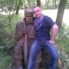 Игор, 36, г.Березань
