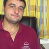 Ivan, 34, Balta