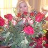 Ann, 60, г.Ереван