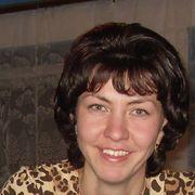 Ольга 36 лет (Скорпион) Инсар