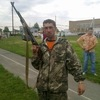 Евгений, 48, г.Тара