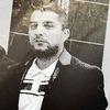 Руслан, 33, г.Тула