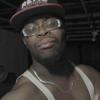 Dhoni, 25, г.Чикаго