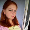 Дианна, 19, Арциз