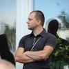 Иван, 36, г.Sopot