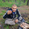 dimon putilov, 47, г.Верхняя Салда