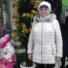 Елизавета, 54, г.Петропавловск