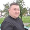 Шухрат, 29, г.Орел