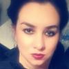 Ирина, 30, г.Термез