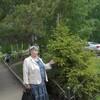 галина, 65, г.Балаково