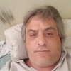 Chris, 47, г.Маунт Лорел