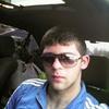 Жека, 25, г.Кострома