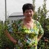 Валентина, 55, г.Самара