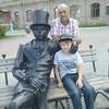 Валера, 56, г.Орск