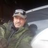 Александр, 52, г.Калач-на-Дону