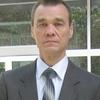 Александр, 54, г.Рязань