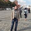 Александр, 25, г.Реж