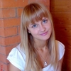 Оксана, 25, г.Нягань
