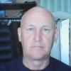 Борис, 58, г.Орша