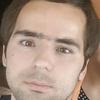 Амирҷон, 24, г.Душанбе