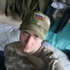 Алексей Никитин, 22, г.Иваново