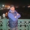 фарход, 35, г.Душанбе