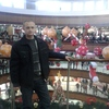 Антон, 27, г.Ташкент