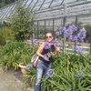 Liza, 37, г.Waldshut-Tiengen