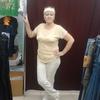 Ольга, 53, г.Заринск