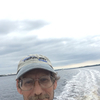 David Ellsworth, 55, г.Панама-Сити