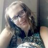 Татьяна, 21, г.Кодинск