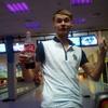Виталий, 22, г.Борзя