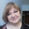 Наталья Щербакова, 41, г.Павлодар