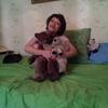 Лиза, 39, г.Саранск