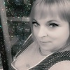 Elena, 40, Mariinsk
