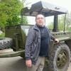 АЛЕКСЕЙ PFC ГАВРИЛОВ , 43, г.Волгоград