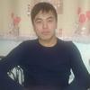 ернар, 24, г.Хромтау