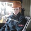 жэня, 21, г.Ивье
