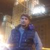 Фёдор, 46, г.Клин