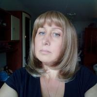 Софья, 55 лет, Весы, Асбест