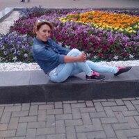 гузель, 45 лет, Скорпион, Москва