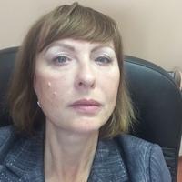 Olga, 49 лет, Рак, Казань