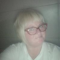 Светлана, 49 лет, Лев, Самара
