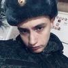 Сергей, 20, г.Миллерово