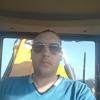 Иван, 31, г.Снигирёвка