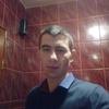 Sergіy, 21, Tyvriv