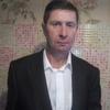 Андрей, 40, г.Пермь