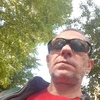 Александр, 52, г.Гродно